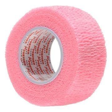 Premier Sock Tape Sormiteippi Pinkki