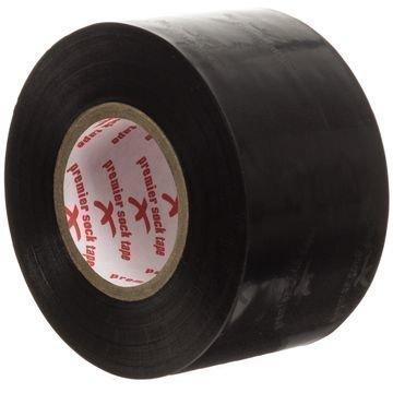 Premier Sock Tape Sukkateippi Musta