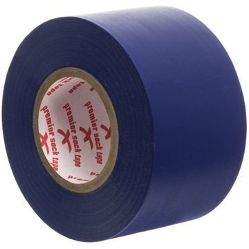 Premier Sock Tape Sukkateippi Royal Sininen