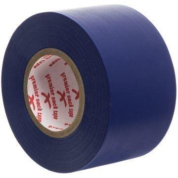 Premier Sock Tape Sukkateippi Royal Sininen
