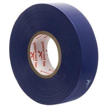 Premier Sock Tape -Teippi 1