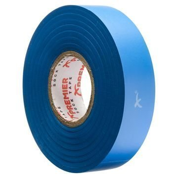 Premier Sock Tape Teippi Klassinen 1