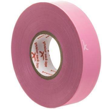Premier Sock Teippi Sock Teippi Pink