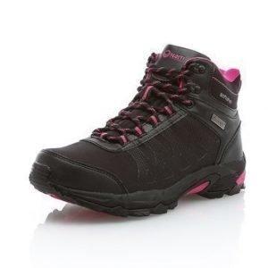 Presi Mid DX Trekking Shoe