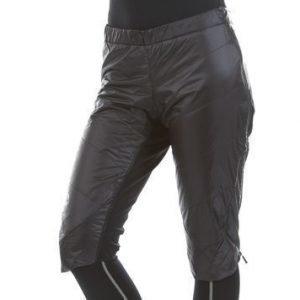 Primaloft Loftone Shorts