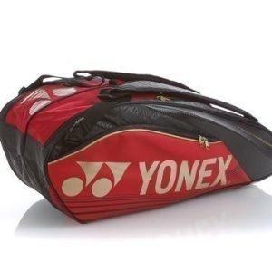 Pro Bag Series 6pcs