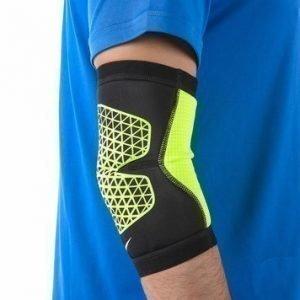 Pro Combat Elbow Sleeve