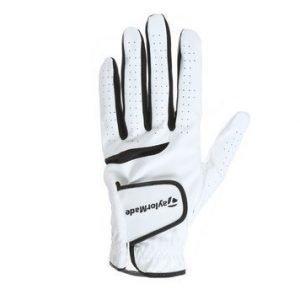 Pro Glove Lh