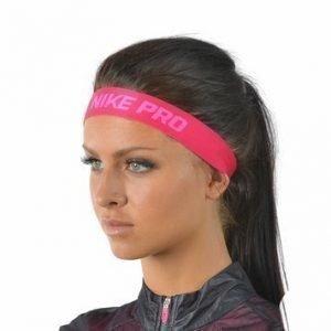 Pro Headband