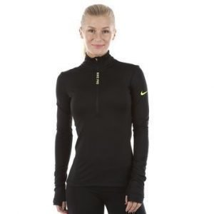 Pro Hyperwarm Top Half Zip