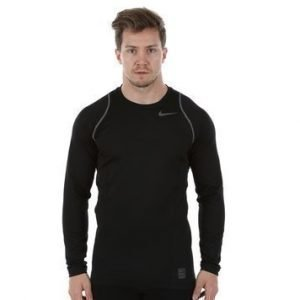 Pro Hyperwarm Top LS