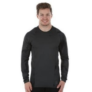 Pro Hyperwarm Top LS AOP