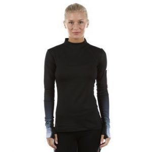 Pro Hyperwarm Top LS Fade