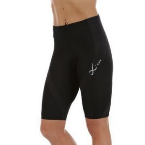 Pro Shorts