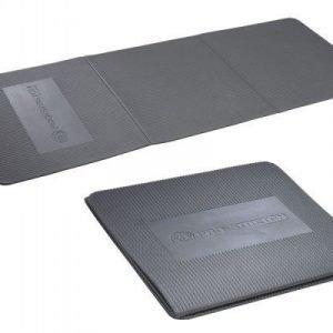Pro Stretch Tri Fold kokoontaittuva fitnessmatto EVA