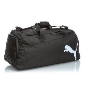 Pro Training Bag Large