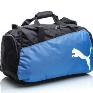 Pro Training Medium Bag