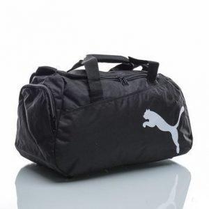 Pro Training Small Bag