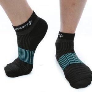 Pro Zero Bike Sock