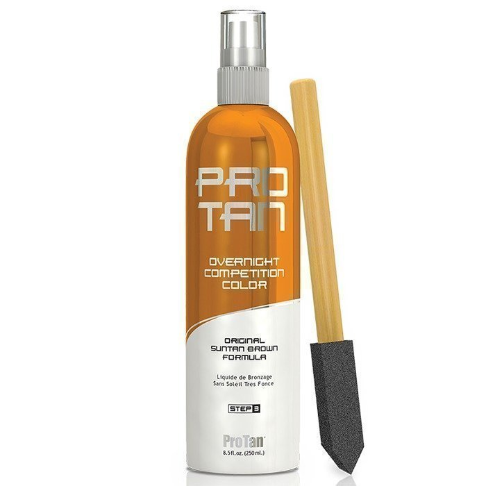ProTan 250 ml neutral OS