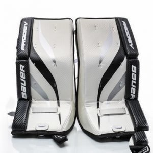 Prodigy Goal Pad Youth