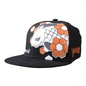 Prologic Hexagon Flat Bill Lippis