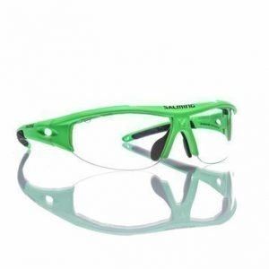 Prot Eyewear V1 Jr