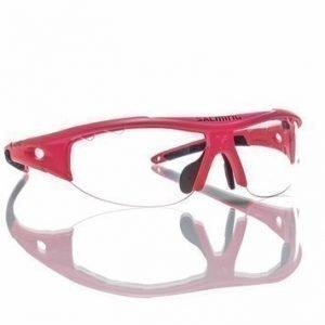 Prot Eyewear V1 Jr