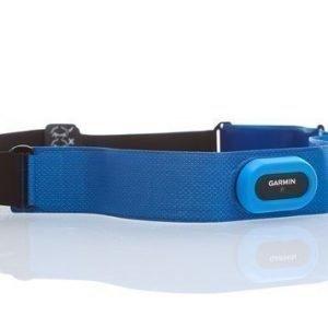 Pulsband HRM-Swim