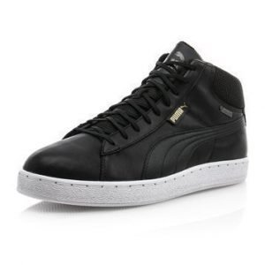 Puma 1948 Mid Winter GTX