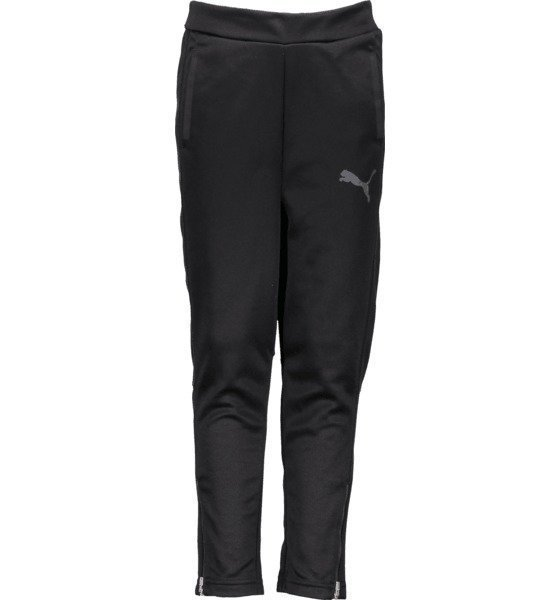 Puma Active Cell Polly Pants