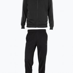 Puma Active Good Poly Tricot Suit Verryttelyasu