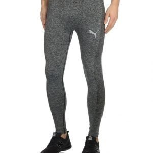 Puma Active Men's Evoknit Urheiluhousut