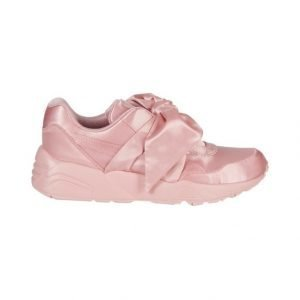 Puma Bow Sneakerit