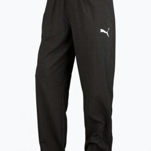 Puma Ess Woven Pants Housut
