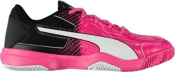 Puma Evo Speed 5