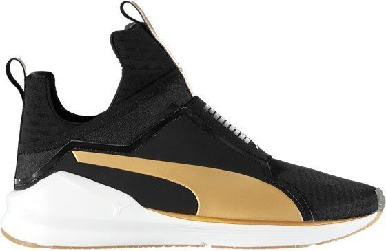 Puma Fierce Fresh Treenikengät