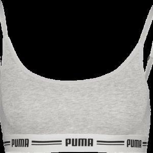 Puma Iconic Casual Bralette Rintaliivit