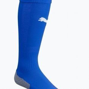Puma Striker Socks Jalkapallosukat