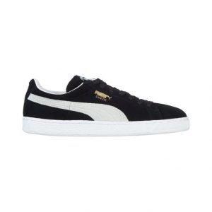 Puma Suede Classic Sneakerit