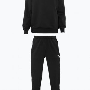 Puma Sweeper Suit Ii Collegeasu