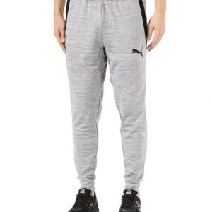 Puma Tech Fleece Trackster Urheiluhousut