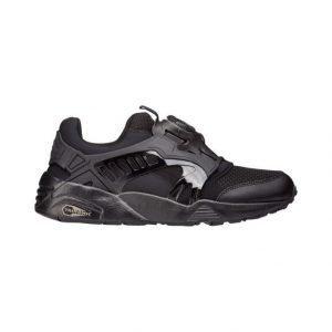 Puma Trinomic Disc Blaze Ct Sneakerit