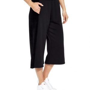 Puma Xtreme Baggy Pants Collegehousut