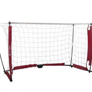 Pure Soccer Goal Jalkapallomaali 152x91 Cm
