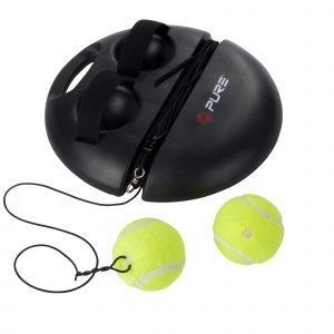 Pure Tennis Trainer Harjoitusväline