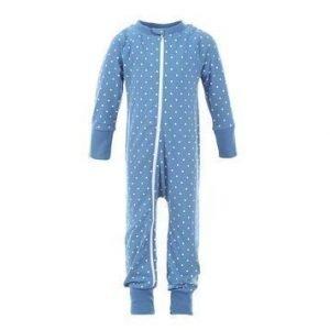 Pyjamas Dot