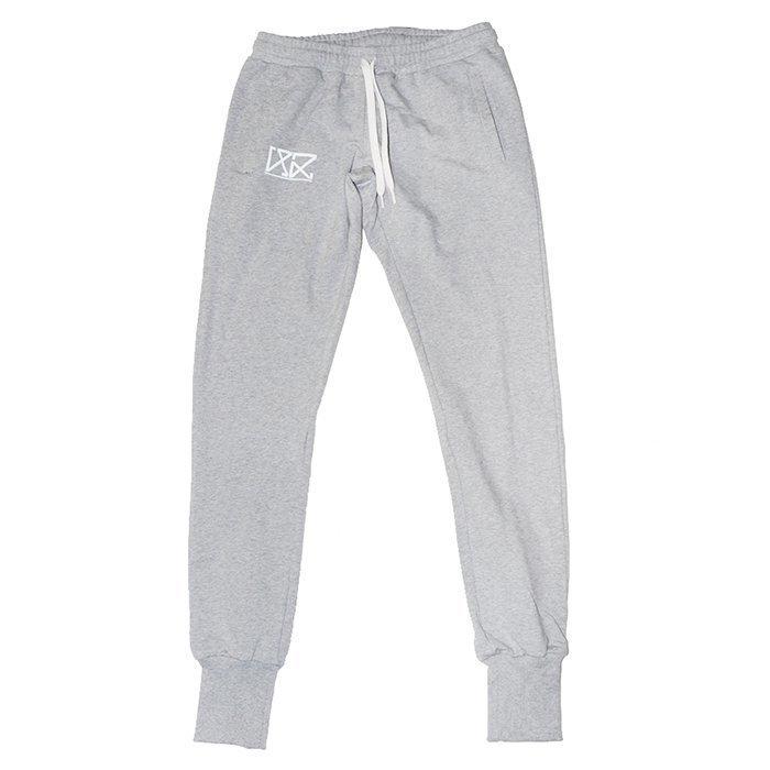 Rääkki Women's Joggers Grey