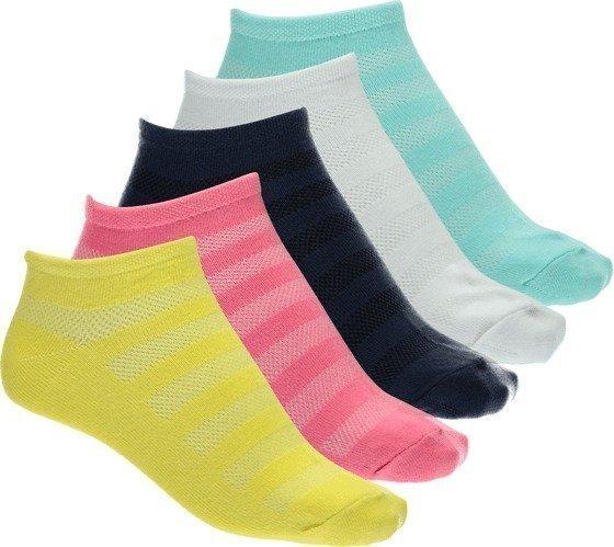 Röhnisch 5-Pack Socks
