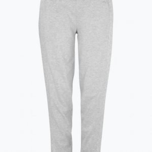 Röhnisch Anja Sweat Pant Collegehousut
